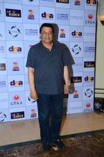 Anup Jalota at DNA Winners of Life event in Mumbai on 18th Feb 2016 (40)_56c6e8c38dae5.JPG