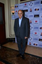 Anupam Kher at DNA Winners of Life event in Mumbai on 18th Feb 2016 (3)_56c6e8d9ef961.JPG