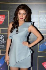 Asha Negi at Harper_s Bazaar bride anniversary in Mumbai on 18th Feb 2016 (404)_56c6ef7d5f92e.JPG