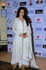 Bhagyashree at DNA Winners of Life event in Mumbai on 18th Feb 2016 (29)_56c6e8e977468.JPG