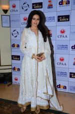 Bhagyashree at DNA Winners of Life event in Mumbai on 18th Feb 2016 (30)_56c6e8ea2a8fd.JPG