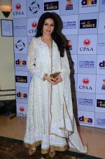 Bhagyashree at DNA Winners of Life event in Mumbai on 18th Feb 2016 (31)_56c6e8eaef804.JPG