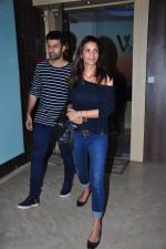 Mehr Jesia at Zubaan screening in Mumbai on 18th Feb 2016 (19)_56c6eefed3154.JPG