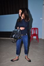 Mehr Jesia at Zubaan screening in Mumbai on 18th Feb 2016 (17)_56c6eefc8a799.JPG