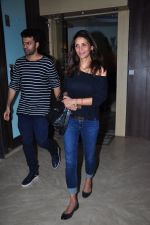 Mehr Jesia at Zubaan screening in Mumbai on 18th Feb 2016 (20)_56c6eefff32b7.JPG