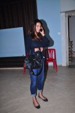 Mehr Jesia at Zubaan screening in Mumbai on 18th Feb 2016 (22)_56c6ef0234b86.JPG