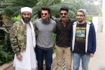 Praduman Singh, Manish paul, Sikander Kher & Abhishek Sharma promote Bin Laden in Delhi on 18th Feb 2016 (3)_56c6e877d2af1.jpg