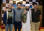 Praduman Singh, Manish paul, Sikander Kher & Abhishek Sharma promote Bin Laden in Delhi on 18th Feb 2016 (9)_56c6e87958fe5.jpg