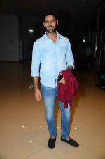 Purab Kohli at Aligargh screening in Mumbai on 18th Feb 2016  (62)_56c6e79295db5.JPG