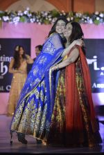 Ragini Khanna at Beti show by Anu Ranjan in Mumbai on 18th Feb 2016 (145)_56c6f255b48bf.JPG