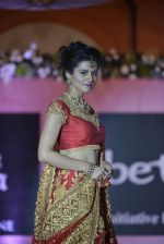 Riddhi Dogra at Beti show by Anu Ranjan in Mumbai on 18th Feb 2016 (204)_56c6f2611ec93.JPG