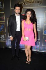 Riddhi Dogra at Harper_s Bazaar bride anniversary in Mumbai on 18th Feb 2016 (502)_56c6f072eedb7.JPG