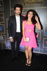 Riddhi Dogra at Harper_s Bazaar bride anniversary in Mumbai on 18th Feb 2016 (503)_56c6f074312aa.JPG