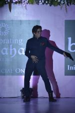 Shakti Kapoor at Beti show by Anu Ranjan in Mumbai on 18th Feb 2016 (176)_56c6f2ae9c866.JPG