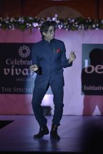 Shakti Kapoor at Beti show by Anu Ranjan in Mumbai on 18th Feb 2016 (178)_56c6f2b100311.JPG