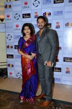 Shreyas Talpade, Deepti Talpade at DNA Winners of Life event in Mumbai on 18th Feb 2016 (39)_56c6e959ca286.JPG