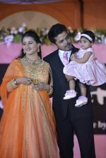 Sreesanth at Beti show by Anu Ranjan in Mumbai on 18th Feb 2016 (120)_56c6f2bc986b0.JPG