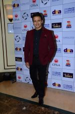 Vivek Oberoi at DNA Winners of Life event in Mumbai on 18th Feb 2016 (10)_56c6e980a70a0.JPG