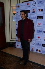 Vivek Oberoi at DNA Winners of Life event in Mumbai on 18th Feb 2016 (11)_56c6e98150655.JPG