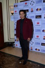 Vivek Oberoi at DNA Winners of Life event in Mumbai on 18th Feb 2016 (12)_56c6e982148fe.JPG