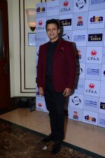 Vivek Oberoi at DNA Winners of Life event in Mumbai on 18th Feb 2016 (14)_56c6e9838aa66.JPG