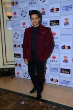 Vivek Oberoi at DNA Winners of Life event in Mumbai on 18th Feb 2016 (16)_56c6e984d2c6c.JPG