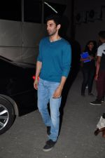 Aditya Roy Kapoor snapped in Mumbai on 19th Feb 2016 (20)_56c856c42f2d2.JPG