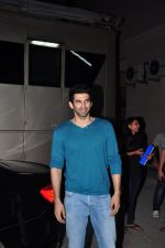 Aditya Roy Kapoor snapped in Mumbai on 19th Feb 2016 (22)_56c856c742f93.JPG