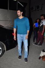 Aditya Roy Kapoor snapped in Mumbai on 19th Feb 2016 (25)_56c856cb5ca6a.JPG