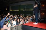 DJ Edward Maya at phoenix market city on 19th Feb 2016 (19)_56c84dae159a0.JPG