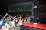 DJ Edward Maya at phoenix market city on 19th Feb 2016