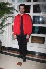 Luv Sinha at Shatrughan_s book launch in Mumbai on 19th Feb 2016 (59)_56c85e549ebe1.JPG