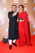 Rahul Bose auction Event on 19th Feb 2016