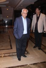 Ramesh Sippy at Shatrughan_s book launch in Mumbai on 19th Feb 2016 (10)_56c85eaed6209.JPG