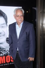Ramesh Sippy at Shatrughan_s book launch in Mumbai on 19th Feb 2016 (86)_56c85eafe7f9a.JPG