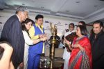 Sonakshi Sinha, Amitabh Bachchan, Poonam Sinha at Shatrughan_s book launch in Mumbai on 19th Feb 2016 (21)_56c85e8126067.JPG