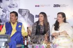 Sonakshi Sinha, Poonam Sinha at Shatrughan_s book launch in Mumbai on 19th Feb 2016 (31)_56c85e8bc65c4.JPG