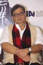 Subhash Ghai at Shatrughan