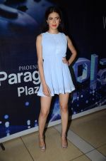 Sucheta Sharma at Arabella label Fashion Show in Mumbai on 19th Feb 2016 (28)_56c84d11d3765.JPG