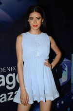 Sucheta Sharma at Arabella label Fashion Show in Mumbai on 19th Feb 2016 (31)_56c84d1511343.JPG