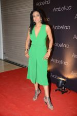 Suchitra Pillai at Arabella label Fashion Show in Mumbai on 19th Feb 2016 (50)_56c84d5c5a361.JPG