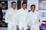 Abbas Mastan at zee cine awards 2016 on 20th Feb 2016 (95)_56c98f713bfce.JPG