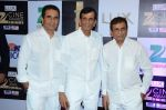 Abbas Mastan at zee cine awards 2016 on 20th Feb 2016 (96)_56c98f722a8ca.JPG