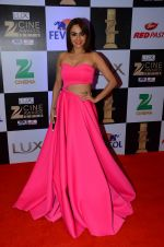 Amruta Khanvilkar at zee cine awards 2016 on 20th Feb 2016 (372)_56c9925e4429d.JPG