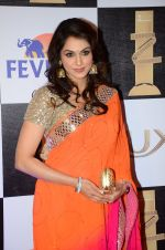 Isha Koppikar at zee cine awards 2016 on 20th Feb 2016 (194)_56c99925d1ddd.JPG