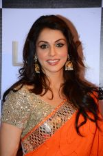 Isha Koppikar at zee cine awards 2016 on 20th Feb 2016 (543)_56c999350d143.JPG
