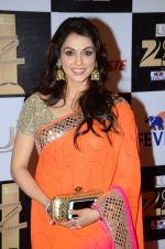 Isha Koppikar at zee cine awards 2016 on 20th Feb 2016 (687)_56c999381fe6e.JPG