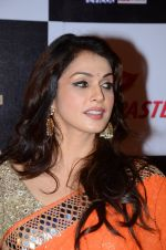 Isha Koppikar at zee cine awards 2016 on 20th Feb 2016 (688)_56c9993a1cf3c.JPG