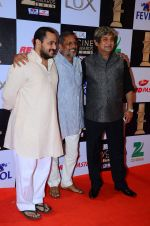 Mahesh Manjrekar at zee cine awards 2016 on 20th Feb 2016 (384)_56c9999308cda.JPG
