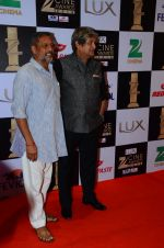 Mahesh Manjrekar at zee cine awards 2016 on 20th Feb 2016 (385)_56c999949fa71.JPG